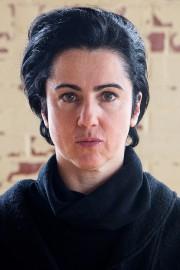Guillermina Kerwin... (Photo Alain Roberge, La Presse) - image 3.0