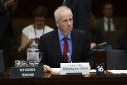 Députés conservateurs et néo-démocrates ont multiplié les questions... (La Presse canadienne, Sean Kilpatrick) - image 3.0