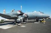 Les avions dereconnaissance Aurora, qui sont en service... (PHOTO RYAN REMIORZ, ARCHIVES LAPRESSE CANADIENNE) - image 1.0