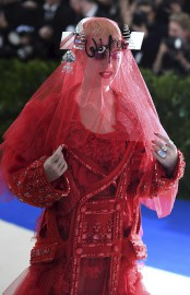 Katy Perry... (AFP, Angela Weiss) - image 3.1