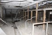 Louis Roy affirme que cette ferme de Sainte-Croix... (fournie par Construction St-Antoine) - image 8.0