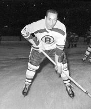 Les Bruins ont devancé de 18 mois les... (Archives AP) - image 2.0