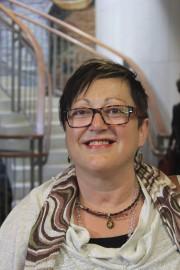 La soeur de Sonia Raymond, Céline, a assisté... - image 2.1