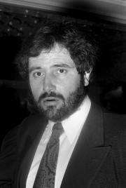 Victor Lanoux à Paris, en mai 1973... (AFP) - image 2.0