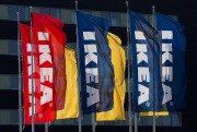 IKEA déménagera son centre de distribution de Brossard... - image 1.0