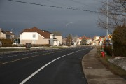 Une maison «mal située» sera moins chère à... (Photo Martin Chamberland, Archives La Presse) - image 2.0