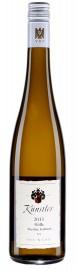 CHRONIQUE / Difficile de lire une étiquette de vin espagnol? Encore peut-on... - image 2.0