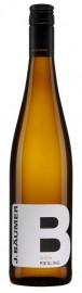 CHRONIQUE / Difficile de lire une étiquette de vin espagnol? Encore peut-on... - image 3.0