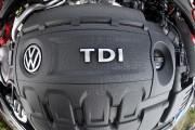 Le 4-cyl. diesel EA189 de Volkswagen est à... - image 7.0