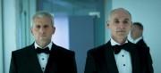 Patrick Huart et Colm Feore dans une scène... (Fournie par Les Films Séville) - image 3.0