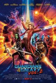 Guardians of the Galaxy Vol. 2... (Image fournie par Disney) - image 2.0