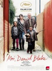 I, Daniel Blake... (Photo fournie par Wild Bunch) - image 2.0