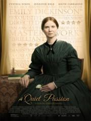 A Quiet Passion... (Photo fournie parHurricane Films) - image 2.0