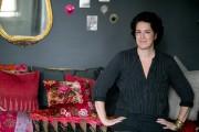 Judith Gougeon... (PHOTO FRANÇOIS ROY, LA PRESSE) - image 2.0