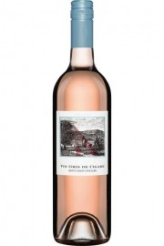 Bonny Doon Vin Gris de Cigare 2016, 22,75 $... (Photo fournie par la SAQ) - image 3.0