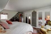 La chambre principale est la seule pièce où... (Photo fournie par Profusion Immobilier) - image 3.0