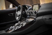 Photo: Mercedes-Benz... - image 3.0