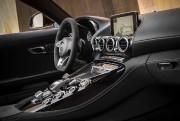 Photo: Mercedes-Benz... - image 3.0