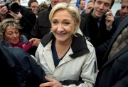 Question-éclair (AFP, Bertrand Langlois) - image 15.0