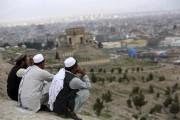 Question-éclair (AP, Rahmat Gul) - image 21.0