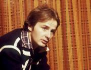 Gilles Villeneuve en octobre 1977... (Archives Le Soleil) - image 2.0
