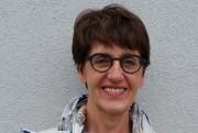 Marie-Josée Forget, présidente du Syndicat des professionnelles en... (fournie par l'organisation) - image 1.0