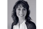Sasha Cardinal, directrice adjointe des services spécialisés en... (fournie) - image 1.0
