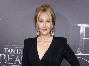 J. K. Rowling... (Archives AP, Charles Sykes) - image 5.0