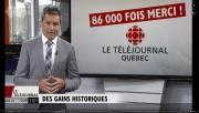 Bruno Savard... (Photo Ici Radio-Canada Télé) - image 7.0