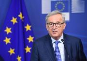Jean-Claude Juncker... (AFP) - image 3.0