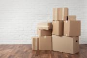 Les boîtes de carton demeurent les contenants les... (photoThinkstock) - image 2.0