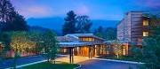 Le Top Notch Resort de Stowe, au Vermont,... (fournie par Top Notch) - image 5.0