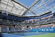 Le Stade Arthur Ashe de New York, plus... (USTA) - image 8.0