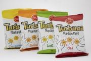 Certains de ces produits alimentaires sont déjà sur les tablettes de nos... - image 7.0