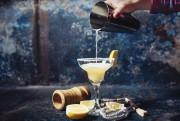 On va prendre un verre? (123RF/Bogdan Mircea Hoda) - image 2.0