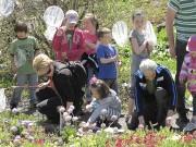 Les intéressés pourront également samedi partir à la... (Fondation québécoise pour la protection du patrimoine naturel) - image 4.0