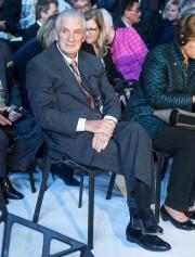 Le président émérite du conseil de Bombardier, Laurent... (La Presse canadienne, Ryan Remiorz) - image 4.0