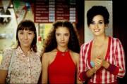 Lola Duenas, Yohana Cobo et Penélope Cruz dans... (Photothèque Le Soleil) - image 3.0
