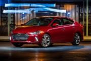 Genesis doit tenir ses autos loin des Hyundai... - image 8.0