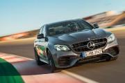 Ne pas attaquer Mercedes et BMW de front.... - image 9.0