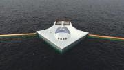Plusieurs tests ont été réalisés en mer du... - image 2.0