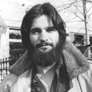 Paul Piché en 1978... (Archives Le Soleil) - image 1.0