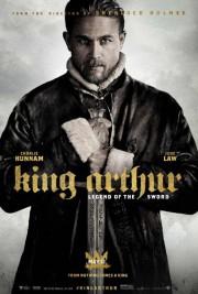 L'histoire:Arthur a grandi dans un... (image fournie par WARNER BROS. CANADA) - image 2.0