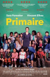 L'histoire:Enseignante dans une école primaire,... (image fournie par AZ Films) - image 2.0