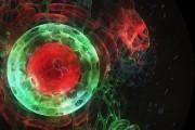 Kyma, ondes en puissanceest un moyen métrage immersif... (Image fournie par l'ONF) - image 2.0