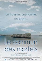 L'histoire:Le... (image fournie par L'ATELIER DISTRIBUTION FILMS) - image 2.0