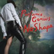 No Shape, de PerfumeGenius... (Image fournie par Matador Records) - image 2.0