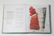 Aperçu du livre Feast, deLindsay Anderson et Dana... (Photo François Roy, La Presse) - image 2.0