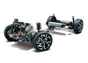 Le moteur est transversal.... - image 7.0
