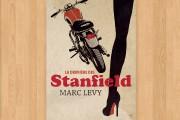 Si Marc Levy remonte aux années80 et même jusqu'à la Deux-ième Guerre pour... - image 2.0
